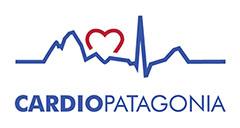Cardio Patagonia