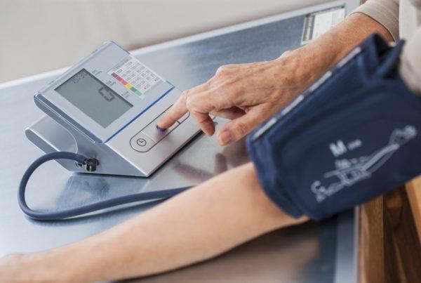 Control de la hipertensión arterial | CardioPatagonia | Cardiólogos en Río Gallegos, Puerto San Julián y El Calafate