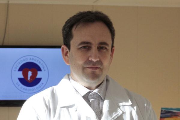 Sede El Calafate | CardioPatagonia | Médicos Cardiólogos en Río Gallegos, Puerto San Julián, El Calafate y Buenos Aires.