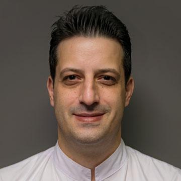 Dr. Fernando Diego Benincasa | Médico Especialista en Cardiología | CardioPatagonia
