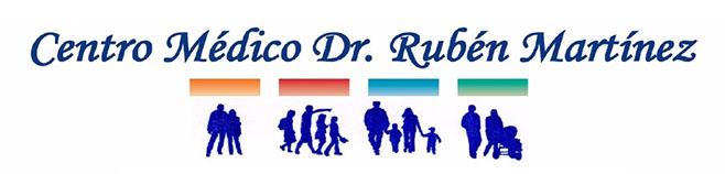 Sede El Calafate | Centro Médico Dr. Rubén Gutierrez