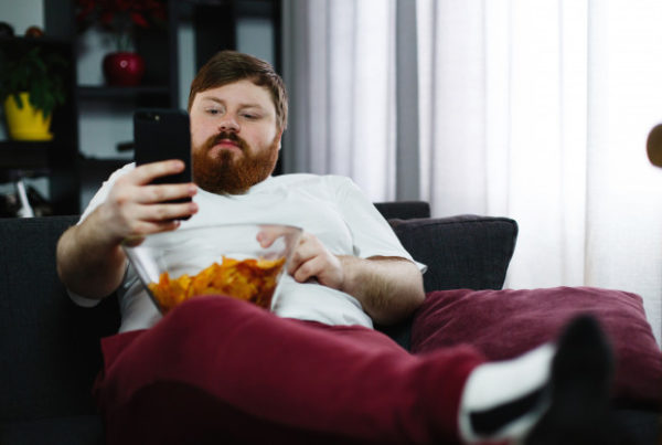 La Obesidad | CardioPatagonia