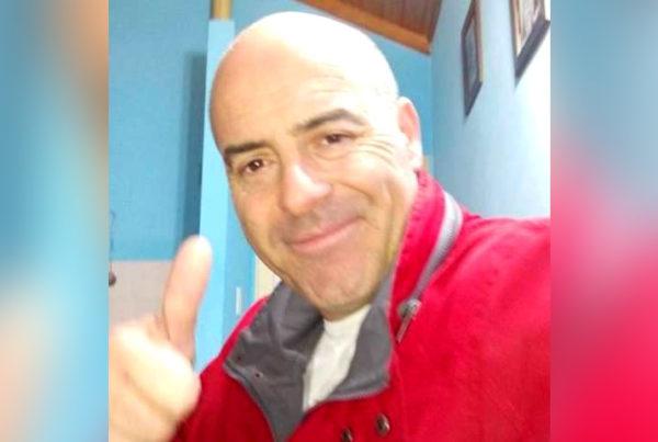 Testimonio Miguel Angel Block | CardioPatagonia