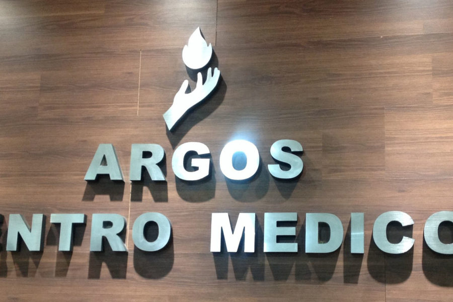 Brindamos servicio de Cardiología Integral en ARGOS Centro Médico | Piedra Buena | CardioPatagonia