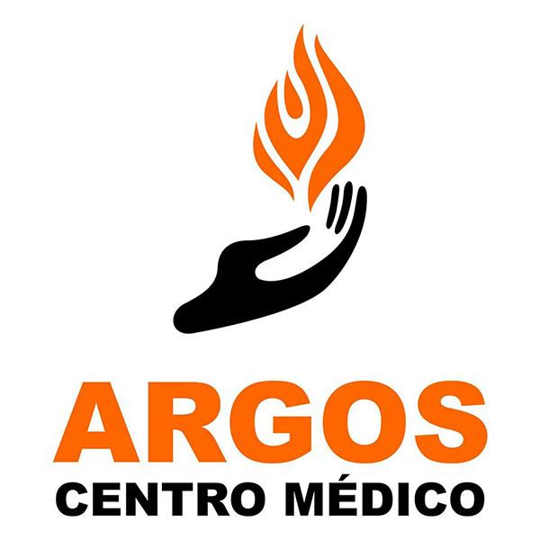 ARGOS Centro Médico