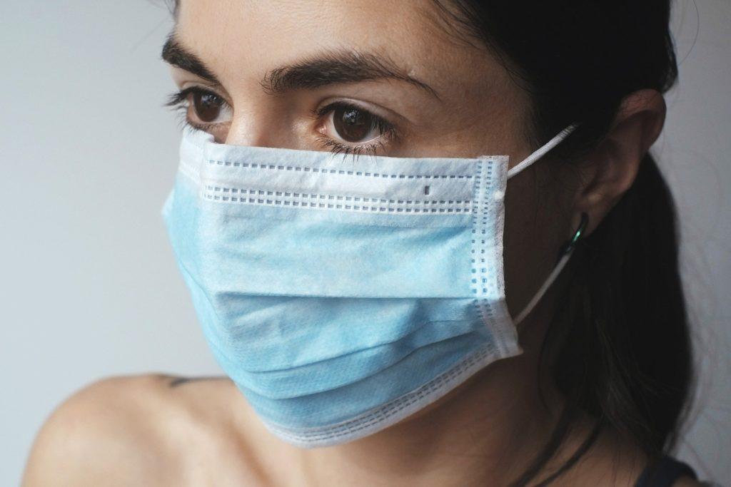 Coronavirus | Preguntas Frecuentes de Pacientes Cardiovasculares | CardioPatagonia