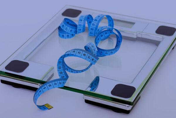 21 de octubre | Día nacional de lucha contra la obesidad