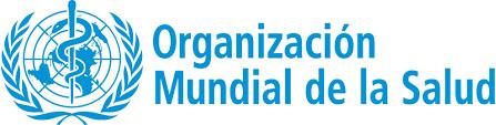 OMS | Organización Mundial de la Salud